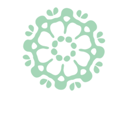 Hasta Elements